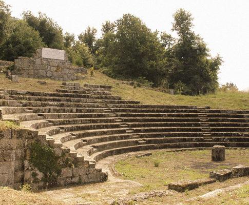 Progetto Tusculum