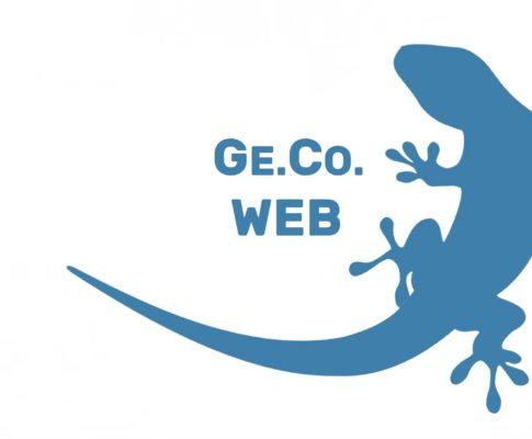Progetto Ge.Co. Web – Generazioni Consapevoli sul Web